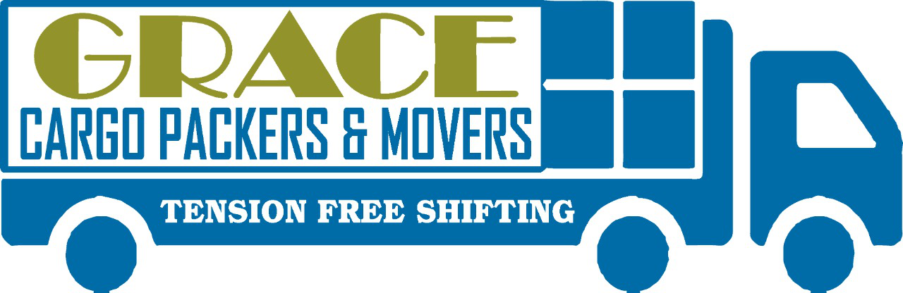 Grace Packers & Movers